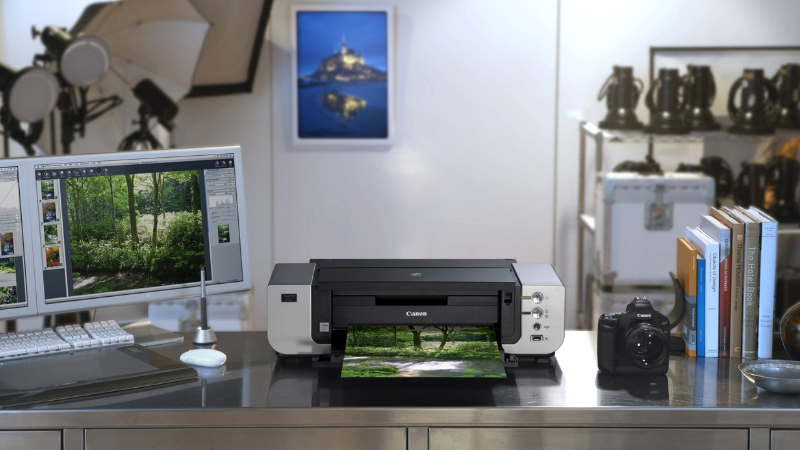Best 11 17 Printer for Architects