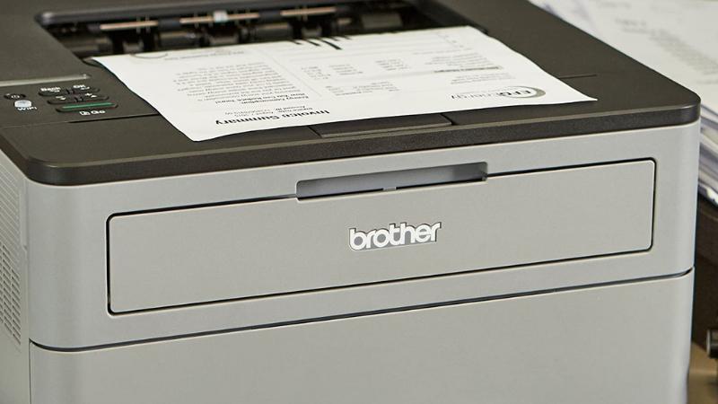 Best Printer for Checks