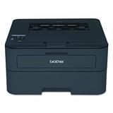 Brother HL-L2340DW Smart Laser Printer