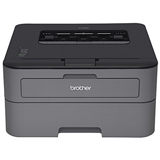 Brother Monochrome Best Laser Printer For Foiling