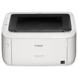 Canon ImageClass-LBP6030w Laser Printer