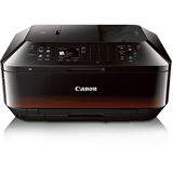 Canon MX922 Office and Business Edible Printer