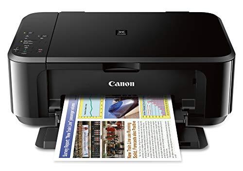 Canon Pixma MG3620 Inkjet Printer
