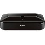 Canon Pixma-iX6820 Wireless Edible Printer