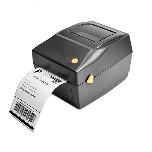 Comer Label Printer