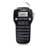 DYMO Label Manager-160