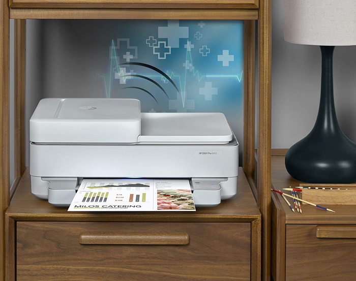 Edible Printer