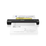 Epson WorkForce ES-50 Document Scanner
