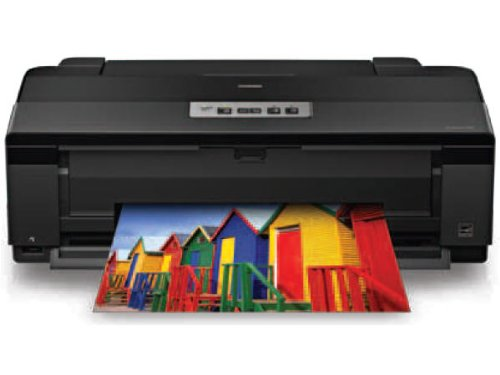 Epson expression photo HD Wireless Artisan 1430 Inkjet Printer