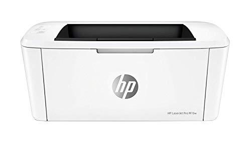 HP Laser Jet Pro Wireless Printer