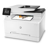 HP LaserJet Pro-M281 Laserjet Printer For Foiling