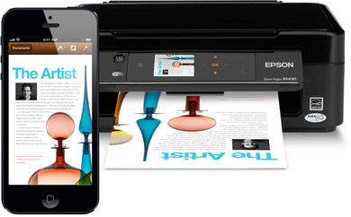 How To Set Up The Printer For Use?