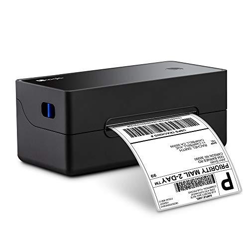 Logia Thermal 300 DPI Label Printer