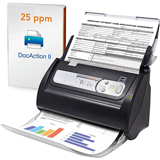 Plustek Photo Automatic Document Feeder