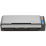 Portable Fujitsu Scan Snap S 1300i