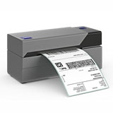 Rollo Thermal Commercial Label Printer