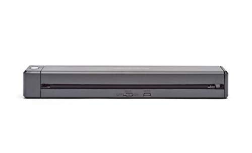 Wireless Scanner by Fujitsu iX100 ScanSnap