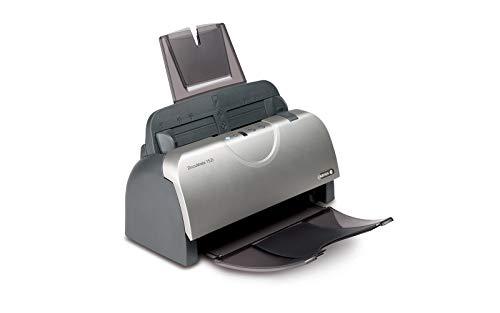 Xerox DocuMate 152i Duplex Scanner