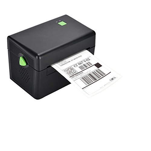 BEST EASY Thermal Label Printer
