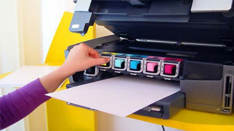 Best Remanufactured ink Cartridges Reviews