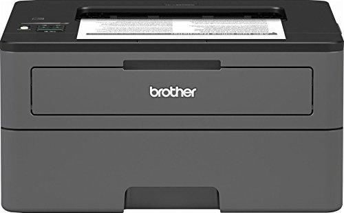 Brother 2764645 HL-L2370DW