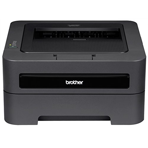 Brother HL-2270DW Laser Printer with Duplex Printing
