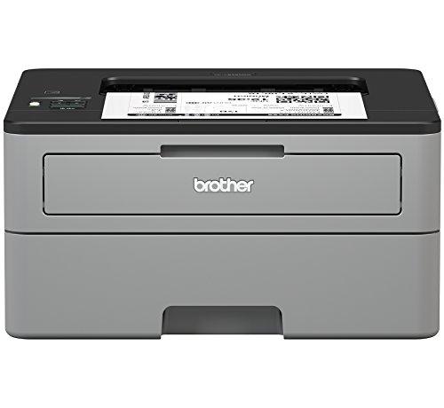 Brother HL-2350DW Monochrome Laser Printer