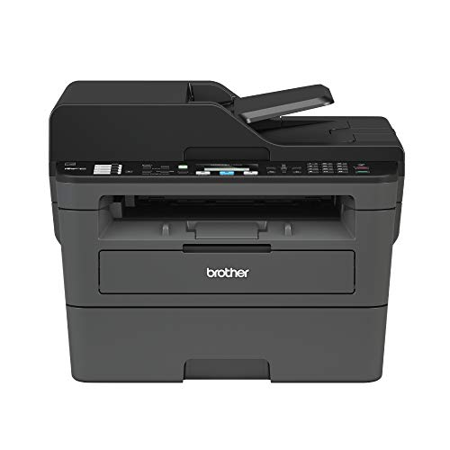 Brother Multifunction MFCL2710DW laser Printer