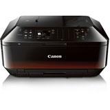 Cannon Pixma MX922