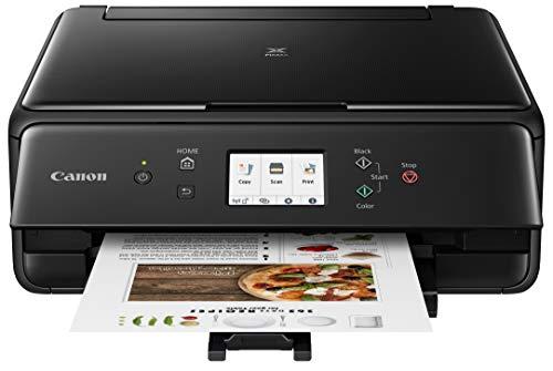 Canon 2986c002 Pixma Ts6220 Laser Printer