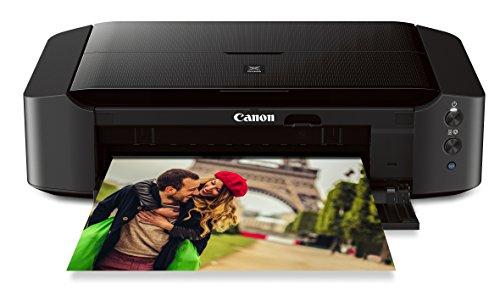Canon IP8720 Black Printer