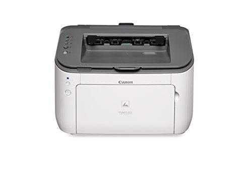 Canon LBP6230dw Color Laser Printer