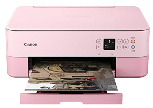 Canon PIXMA TS5320 Wireless Printer
