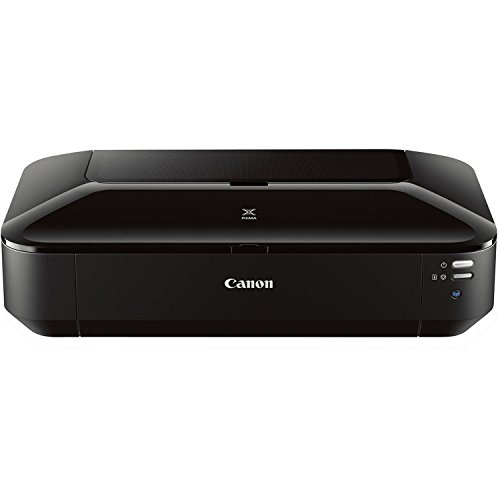 Canon Pixma Ix6820 Business And Official Printer