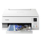 Canon TS6320 All-In-One Wireless Color Printer