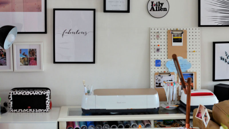 Cricut Projects You Can Do At Home