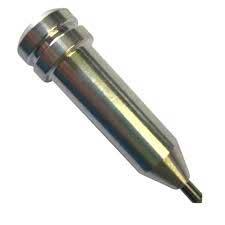 Engraving Tip Blades