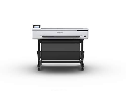 Epson T5170 Wireless Printer