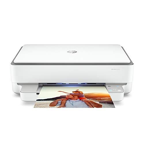 HP 6055 Printer