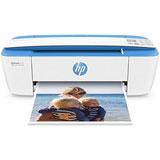 HP DeskJet3755 Printer