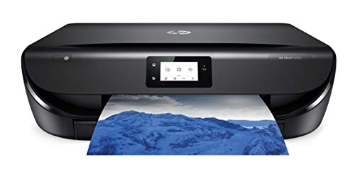 HP ENVY 5055 Printer