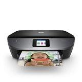 HP ENVY5055 Picture Printer
