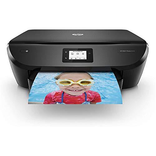 HP Envy 6222 Printer for Screen Printing
