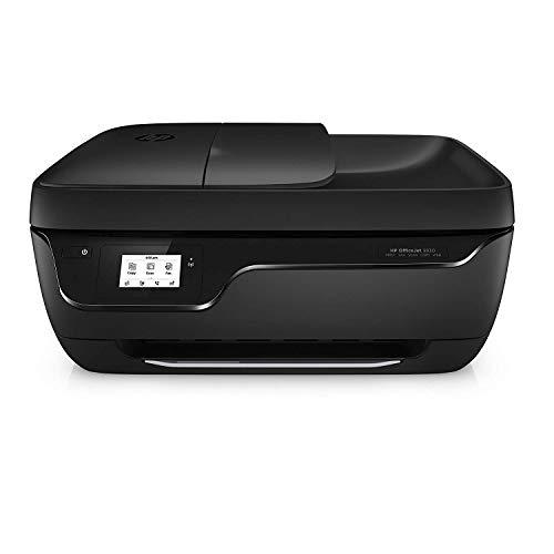 HP OfficeJet 3830