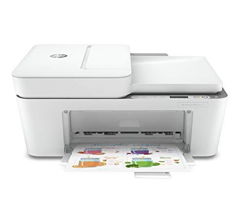 HP Plus 4155 Instant Printer