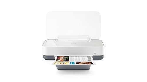HP Tango Smart Printer