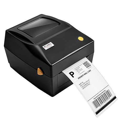 MFLABEL Barcode Thermal Label Printer