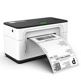 MUNYBYN High-Speed Label Printer