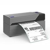 Rollo Thermal Fast Printer