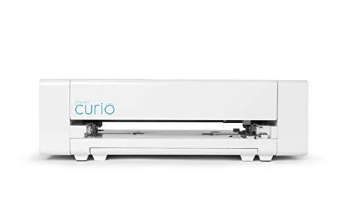 Silhouette Crafting Printer